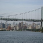 Robert F. Kennedy (Triborough) Bridge