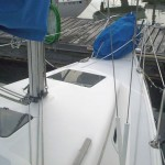 Pre-Purchase - ForeDeck